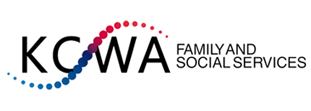 Family and Social Services